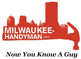 Milwaukee Handyman - Milwaukee Handyman