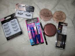 contour makeup kit walmart. contouring makeup at walgreensmakeup haul walgreens walmart you barbie make up kit contour 8