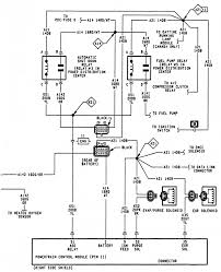 Diagram battery relocation wiring dodge automotive mustang 840
