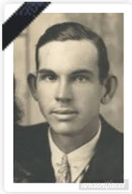 Kermit Stephens - Biography and Family Tree