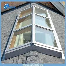 exterior skylight covers skylight covers skylight covers supplieranufacturers at diy exterior skylight covers