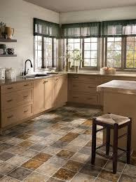 Laminate Flooring Tiles For Kitchens Laminated Flooring Groovy Laminate Kitchen Floors Kitchen