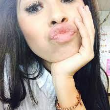 Ashley Velasco (@Ashley62760823)   Twitter