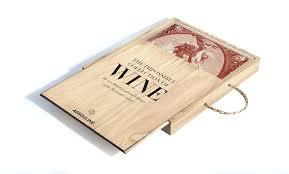 wine coffee table book elegant wine coffee table book for best coffee table books wine and cheese coffee table book