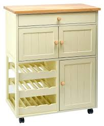 Free Standing Kitchen Cabinet Traditional Design With Stand Alone