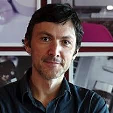 Jonathan Crawford - Executive Creative Director at Lion & Lion   Branding  in Asia Magazine