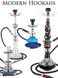 How To Buy A Hookah What To Take Into Consideration Before