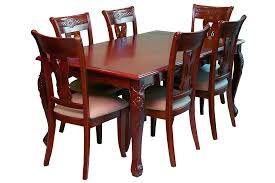 glass wood dining table with dining table dining table name style set wooden