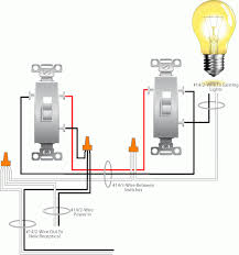 three way wiring diagram light wiring diagram 3 way switch wiring diagram