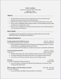 relevant computer skills for resume resume template relevant skills for  resume examples resume template ...