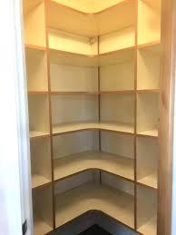 melamine closet shelving from melamine closet shelving melamine closet shelving systems