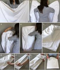 fold fitted sheet how to fold fitted sheet anichini media