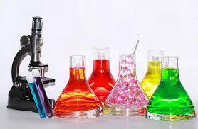 cbse class 10 science chemical reactions and equations mcqs