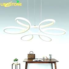 chandeliers hanging heavy chandelier how to hang a image titled install chandeliers mounting plate light