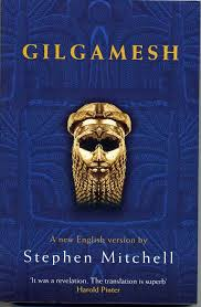 what is the theme of the epic of gilgamesh epic of gilgamesh essays themes of gilgamesh themes of the epic of gilgamesh