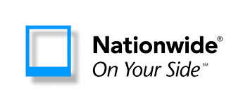 nationwide auto insurance company review car