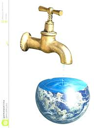 how to fix a leaking bathtub dripping bathtub faucet dripping bathtub faucet leaky bathtub faucet fix