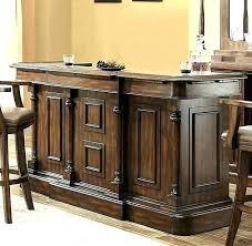 bar corner furniture. Small Corner Bar Glamorous Unit Furniture For The Home Cabinet Ideas Cart M  Designs Spaces Ca .
