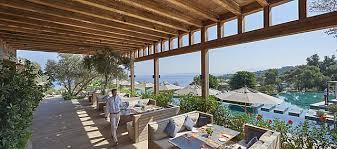 home pool bar. BodrumPool Bar \u0026 Restaurant Home Pool Bar