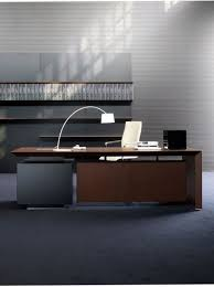 interior design office furniture gallery. look for trends in multicoloured suites using wood soft touch leather and glass office table designoffice furniture interior design gallery