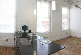 Chicago 2 Bedroom Apartments Richmond Va Floor Studio Rent New Homes For In  Arlington Fresh Hotel