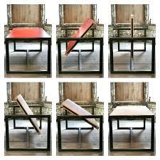 dual purpose furniture. Simple Dual Dual Purpose Furniture H Diy  To U