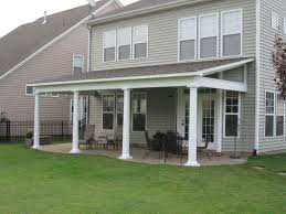 porch roof design drawings front porch roof framing front porch ideas how to build a deck roof step by step