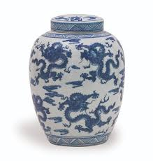 Decorative Jars And Vases 100 best Decorative Jars images on Pinterest Glass Glass jars 23