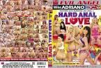 Порно фильмы эвил энджел майка адриано анал в троем смотреть 156