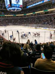 Photos At Bell Mts Place