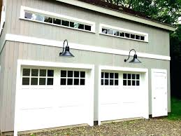 pella garage door reviews garage door installation garage doors garage inspiring garage door carriage house doors
