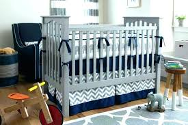 baby crib bedding sets boy brave baby crib sets for boys baby crib bedding sets boy