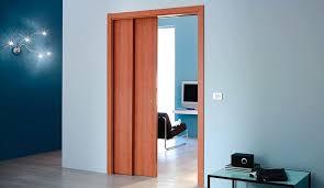 pocket doors interior stunning idea sliding door home depot lock kit repair detail glass panel pocket doors