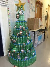 127 Best Classroom Doors N More Images On Pinterest  Classroom Classroom Christmas Tree