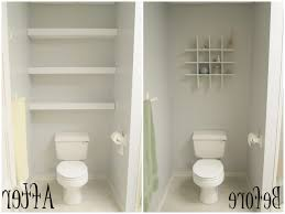 Full Size of Bathroom Cabinets:q Colorful Bathroom Building A Floating Shelf  In Your Toilet ...