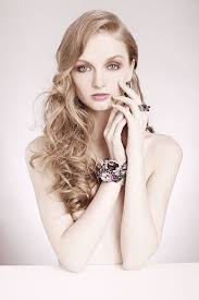 107 best Beauty Glamour images on Pinterest