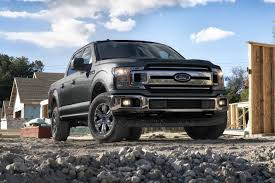 2018 ford 150. delighful 150 2018 ford f150 on ford 150