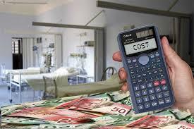 Rrif Minimum Payment Chart Rrif Calculator Calculate Your Rrif Minimum Withdrawal Rate