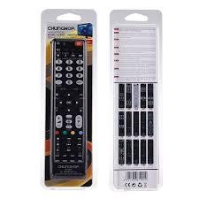 hitachi remote. 033205350525f375.jpg hitachi remote