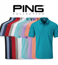 Ping Dot System Fitting Chart Colour Codes