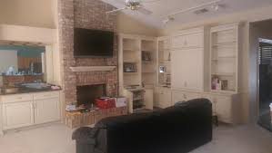 Living Room Staging 8 Essential Steps To Staging A House For Sale Nolacom