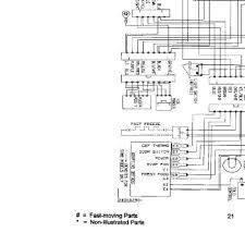 parts for frigidaire plhs267zab6 wiring diagram parts parts for frigidaire plhs267zab6 wiring diagram parts appliancepartspros com