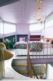 I want it coolest bedroom ever!