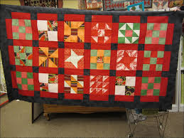 Bedroom : Awesome How To Applique Quilt Applique Quilt Patterns ... & Full Size of Bedroom:awesome How To Applique Quilt Applique Quilt Patterns  Patchwork Quilt Patterns ... Adamdwight.com