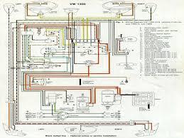 2013 jetta 2 5 se fuse diagram wiring diagram shrutiradio mk6 jetta radio wiring diagram at 2013 Vw Jetta Wiring Diagram