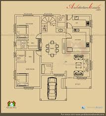 full size of bedroom house plan terior design samples designs plans uganda and floor 3 one