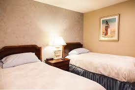Master Suite Bedroom Ocean View Master Suite Red Jacket Beach Resort Family Rooms