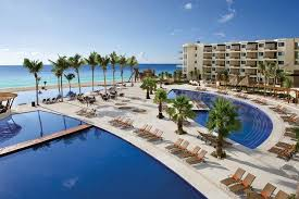 moon palace cancun 2017 hotel review family vacation critic Cancun Resort Map 2017 dreams riviera cancun resort & spa photo cancun resort map 2017
