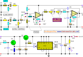 woofer diagram woofer image wiring diagram 22 watt car subwoofer amplifier circuit diagram on woofer diagram
