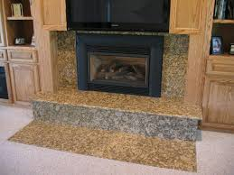 large size of backyard oak fireplace surround white fireplace mantel surround small fireplace mantel surround contemporary